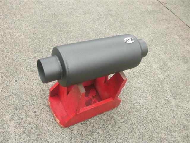 4 in bore muffler 006 (Small).jpg
