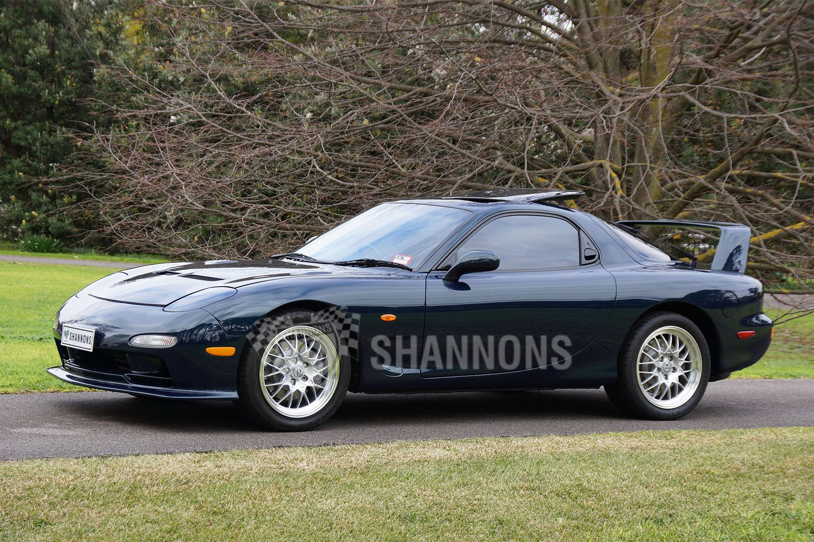 1995-mazda-rx-7-sp-coupe.jpg