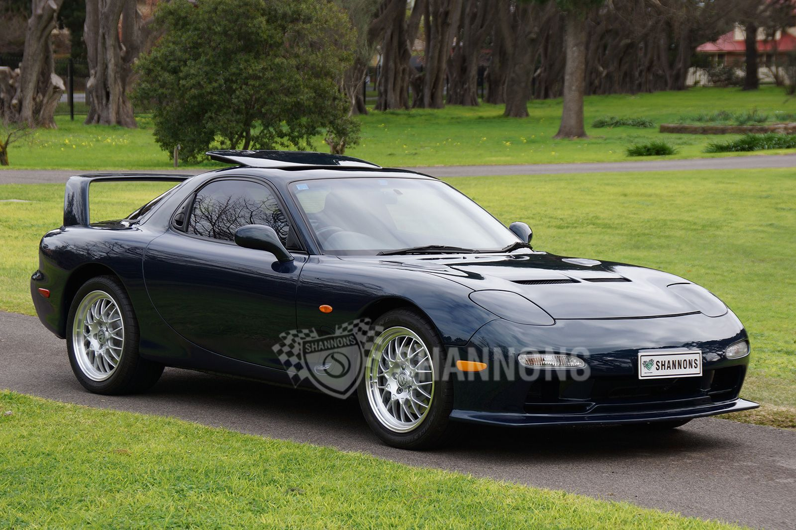 1995-mazda-rx-7-sp-coupe (2).jpg