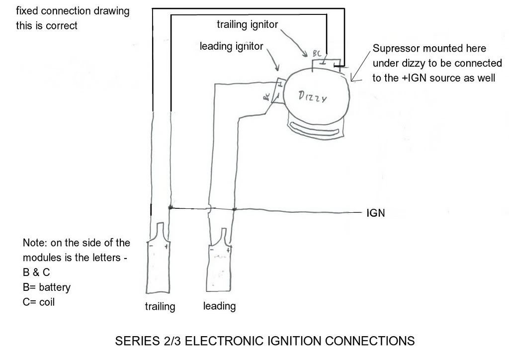 [GJFJ_338]  not sure how to wire coils/dizzy......can you help? - AusRotary   Rotary Coil Wiring Diagram      AusRotary